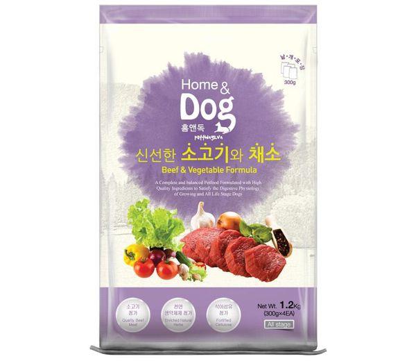 Top 5 thương hiệu thức ăn khô cho chó Poodle
