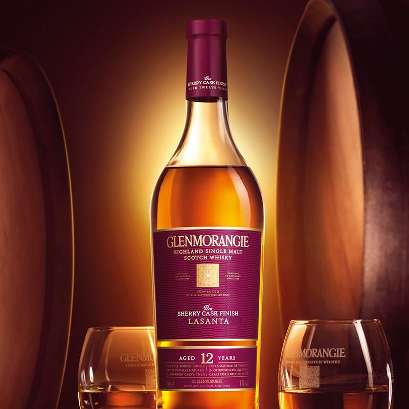 Top 5 loại rượu Blended Scotch Whisky Glenmorangie được yêu thích nhất hiện  nay   TopXepHang.com - Top Xếp Hạng - Top Danh Sách - Danh Sách Xếp Hạng