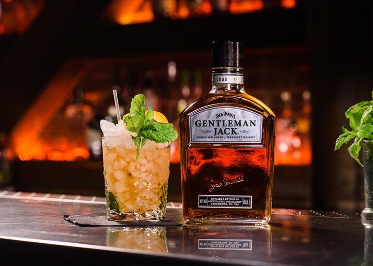 Top 5 loại rượu Blended Scotch Whisky Jack Daniel's được yêu thích nhất  hiện nay   TopXepHang.com - Top Xếp Hạng - Top Danh Sách - Danh Sách Xếp  Hạng